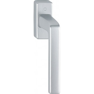 Hoppe - Tilt and Turn Window Handle -  Dublin Series - 0124/U35