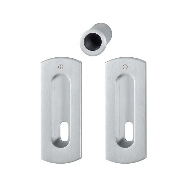 Sliding Door Handle -  Hoppe - M463