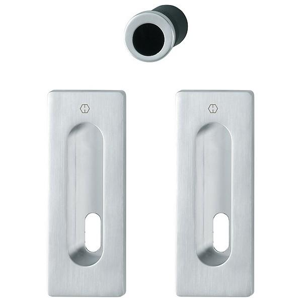 Sliding Door Handle -  Hoppe - M464