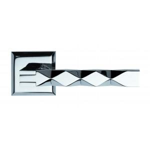 Arieni - Maniglia Per Porta - Serie Diamante 9901