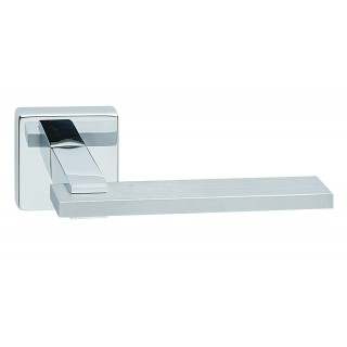 Arieni Italy - Door Handle - Sirio 9051 Series