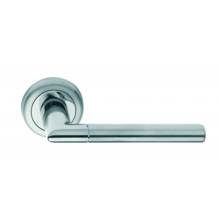 Door Handle -  Apro - Vega - Made In Italy
