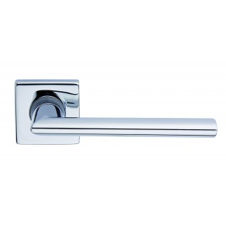 Door Handle -  Apro - Euphemia - Made In Italy
