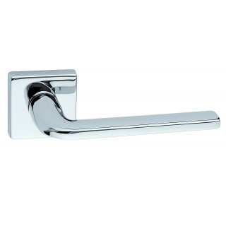 Arieni Italy - Door Handle - Moderna 3301 Series
