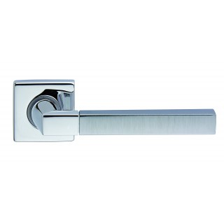 Arieni Italy - Door Handle - S-Quadra 9097 Series