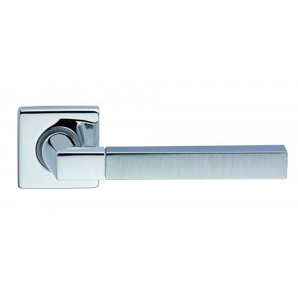 Arieni Italy - Door Handle - S-Quadra 9097 Series