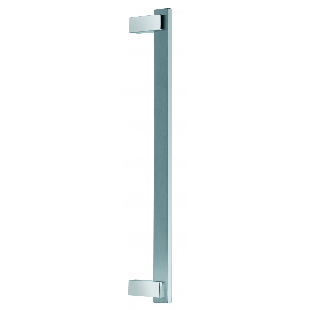 Pull handle - Apro - Verga - Made In Italy