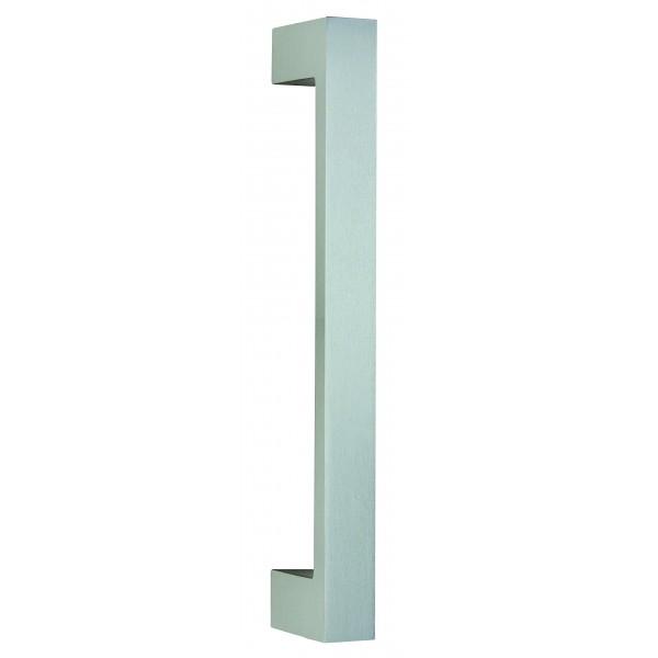 Maniglione Per Porta - Apro - Quadra - Produzione Italiana
