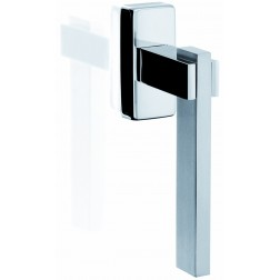 Window Handle Dk -  ZB Maniglie - Space - 053MI28C3CLS