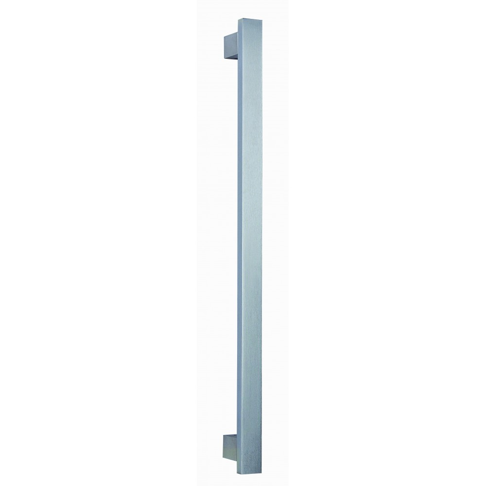Pull handle - Apro - S-Quadra - Made In Italy