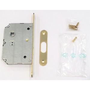 Maniglia ad Incasso Per Porta Scorrevole - Apro - Kit Rettangolare K001Q