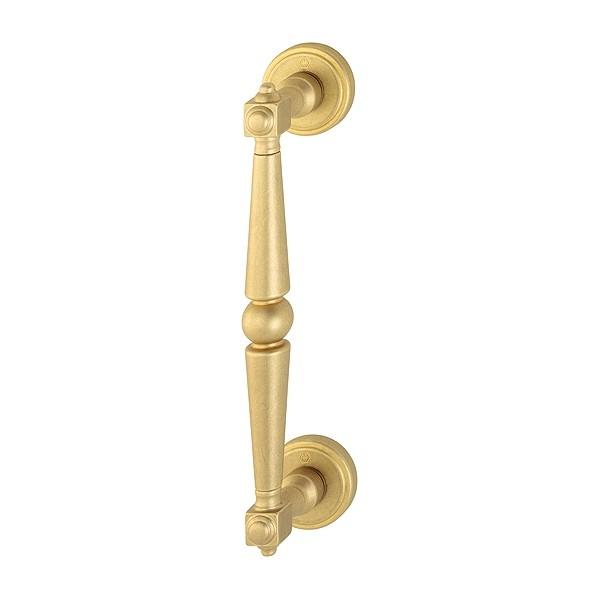 Pull handle - Hoppe - Singapore - M476/15