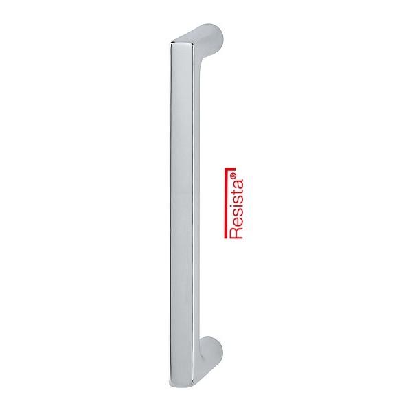 Maniglione Per Porta - Hoppe - Dallas - M543