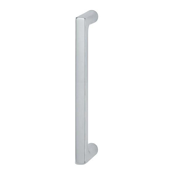 Pull handle - Hoppe - Dallas - M543