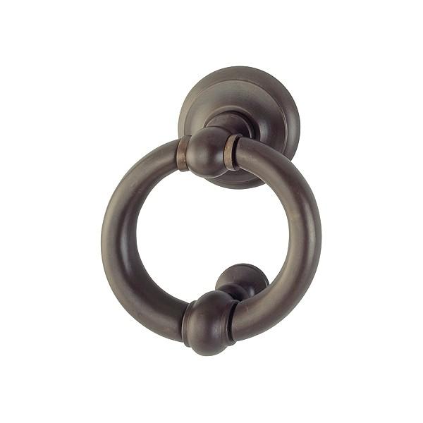 Battente Per Porta Ingresso - Hoppe - M532