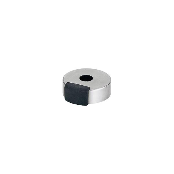 Fermaporta Per Porta Ingresso - Hoppe - E484