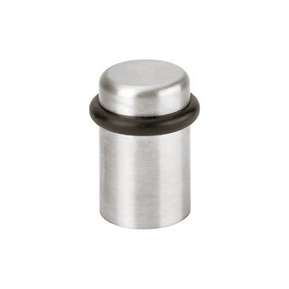 Hoppe - Stainless Floor Door Stop - E498