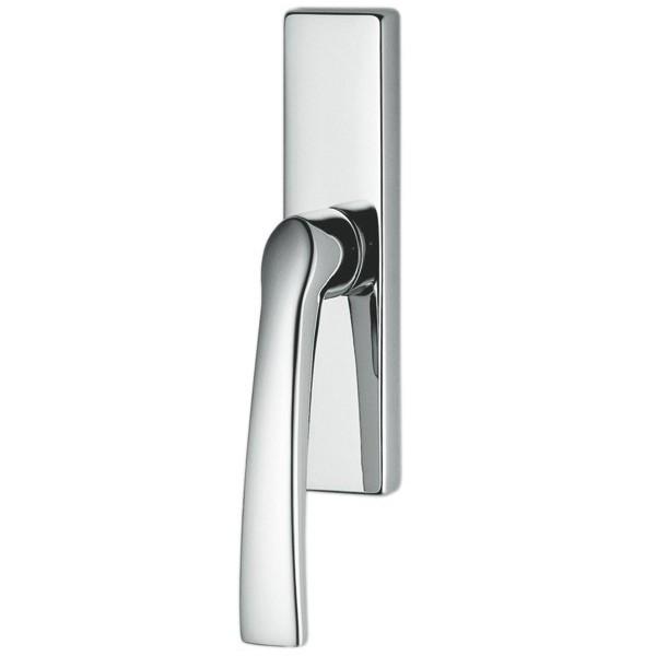 Colombo Design - Cremonese Per Finestra - Blazer FL12-IM