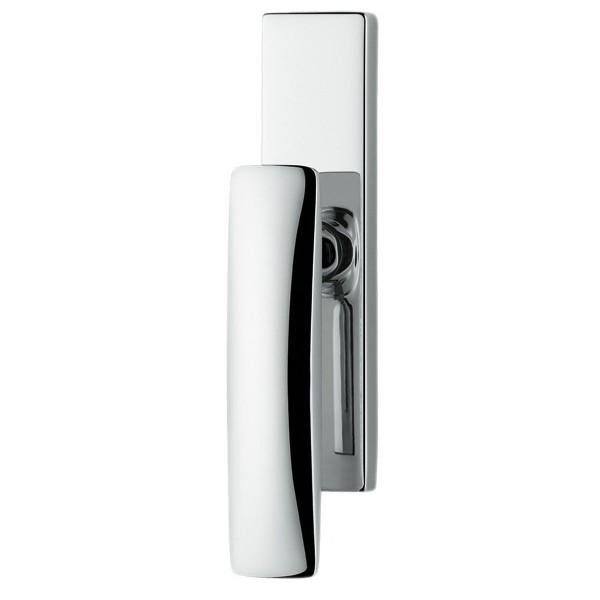 Colombo Design - Cremonese Window Handle - Bold PT12-IM