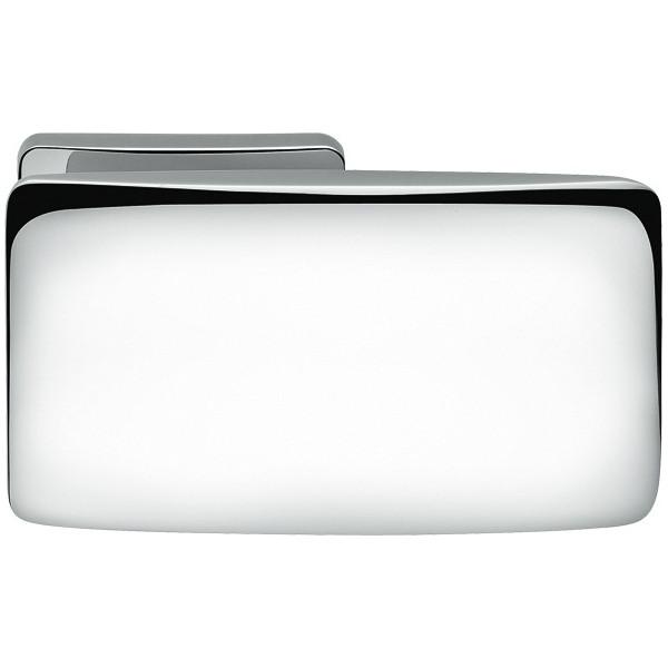 Maniglia Per Porta - Colombo Design - Bold - PT11 R