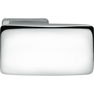 Colombo Design - Door Handle - Bold PT15 R