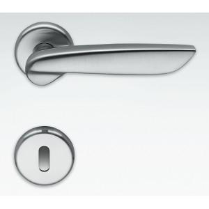 Maniglia Per Porta - Colombo Design - Daytona - PF11-R