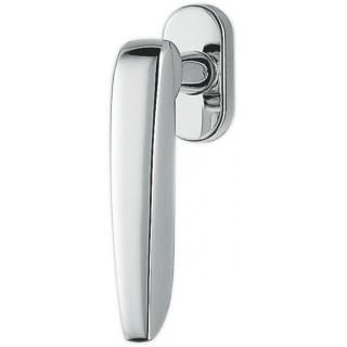 Colombo Design - Tilt and turn window handle - Daytona PF12-DK