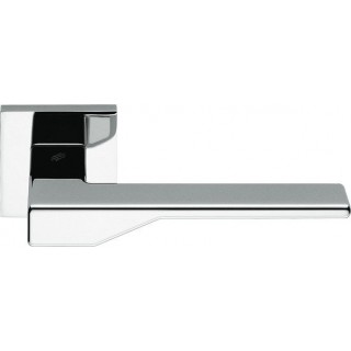 Colombo Design - Door Handle - Dea FF21-R