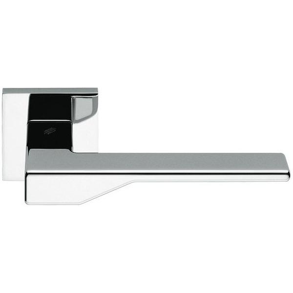 Colombo Design - Maniglia Per Porta - Dea FF21-R