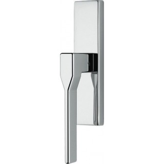 Colombo Design - Cremonese Window Handle - Dea FF22-IM