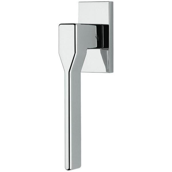 Colombo Design - Tilt and turn window handle - Dea FF22-DK