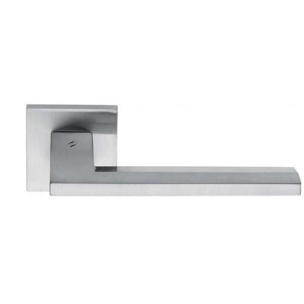 Door Handle - Colombo Design - Electra MS11-R