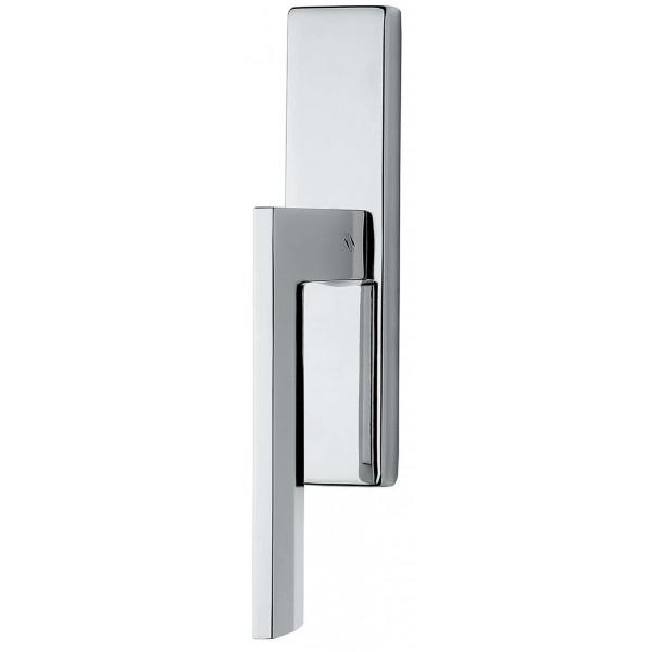 Cremonese per finestra colombo design electra ms12 im for Maniglie colombo prezzi