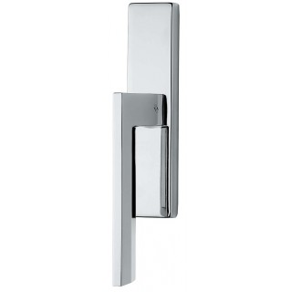Colombo Design - Cremonese Window Handle - Electra MS12-IM