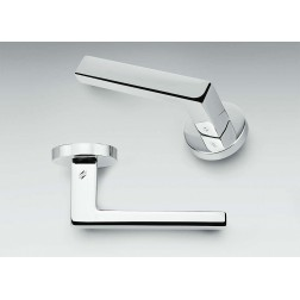 Maniglia Per Porta - Colombo Design - Elle BD11-R