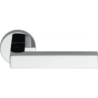 Colombo Design - Door Handle - Elle BD11-R