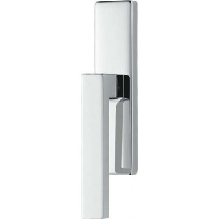 Colombo Design - Cremonese Window Handle - Elle BD12-IM