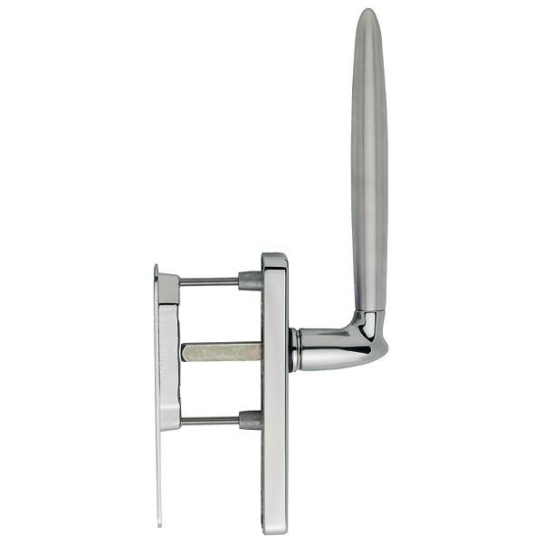 Lift Slide Handle -  Hoppe - Athinai - HS-M5172/419/423