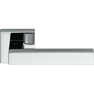 Colombo Design - Door Handle - Ellesse BD21-R