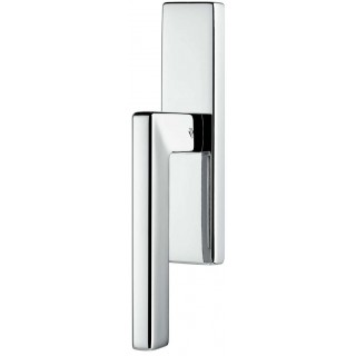 Colombo Design - Cremonese Window Handle - Esprit BT12-IM