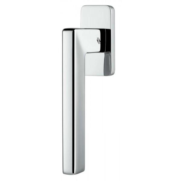 Window Handle Dk - Colombo Design - Ellesse - BD22-DK
