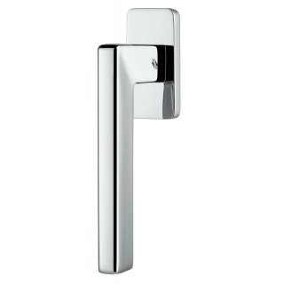 Colombo Design - Tilt and turn window handle - Esprit BT12-DK