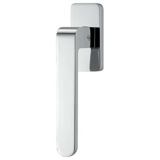 Colombo Design - Tilt and turn window handle - Fedra AC12-DK