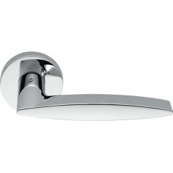 Colombo Design - Door Handle - Gaia GR11-R