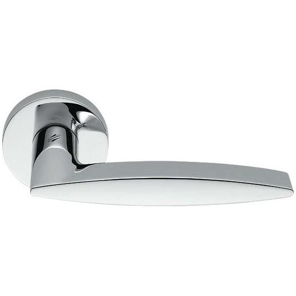 Colombo Design - Maniglia Per Porta - Gaia GR11-R