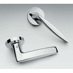 Maniglia Per Porta - Colombo Design - Flessa CB51-R