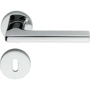 Maniglia Per Porta - Colombo Design - Gilda MM21-R