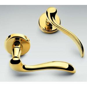 Maniglia Per Porta - Colombo Design - Gira JM11-R