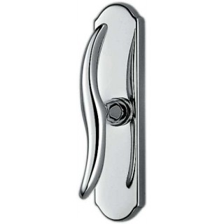 Colombo Design - Cremonese Window Handle - Heidi CD32-M