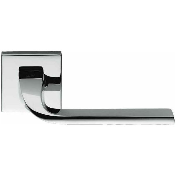 Colombo Design - Door Handle - Isy BL11-R